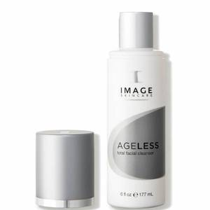 IMAGE Skincare AGELESS Total Facial Cleanser 6 fl. oz