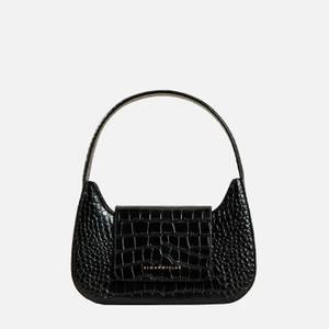 Simon Miller Women's Retro Bag - Black