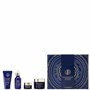 Neal's Yard Remedies Frankincense Intense™ Lift Collection