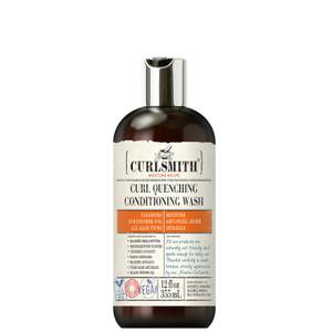 Curlsmith Curl Quenching Conditioning Wash 355ml