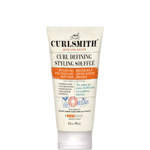 Curlsmith Curl Defining Styling Soufflé TS 59ml