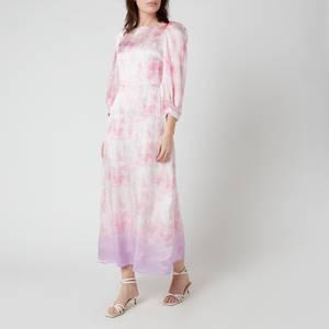Olivia Rubin Women's Lara Dress - Tie Dye