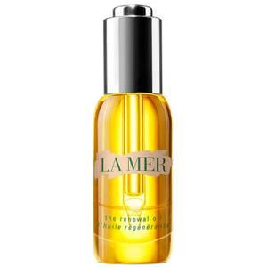 La Mer The Renewal Oil (Various Sizes)