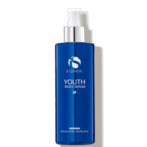 iS Clinical Youth Body Serum 200ml