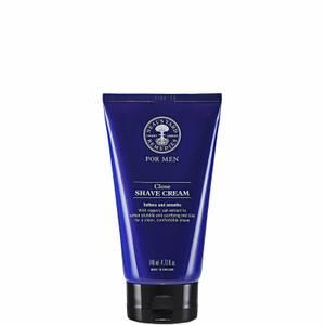 Close Shave Cream 140ml