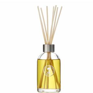 Organic Aromatherapy Reed Diffuser - Uplifting 200ml