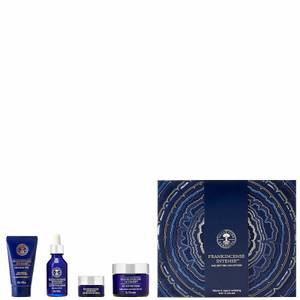 Remedies Frankincense Intense™ Age Defying Collection