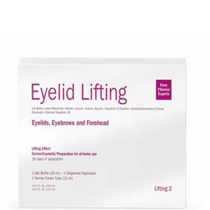 Fillerina Labo Eyelid Lifting Treatment - Grade 2 1 oz