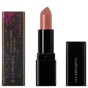 Antimatter Lipstick - Bang
