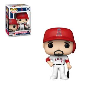 MLB Los Angeles Angels Anthony Rendon Funko Pop! Vinyl