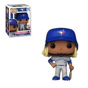 MLB - Blue Jays- Vladimir Guerrero Jr. (Uniforme Strada)