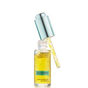 ALGENIST Genius Mini Liquid Collagen 6.2ml