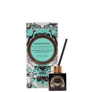 MOR Emporium Classics Bohemienne Petite Reed Diffuser 40ml
