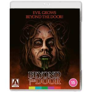 Beyond the Door - Standard Edition