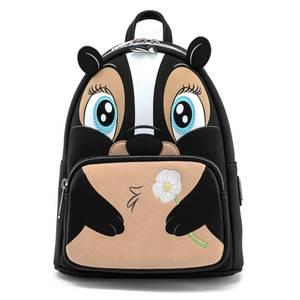 Loungefly Disney Bambi Flower Cosplay Mini Backpack