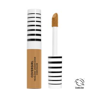COVERGIRL TruBlend Undercover Concealer 6 oz (Various Shades)