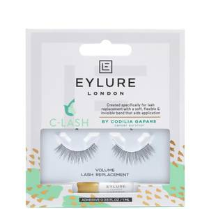 Eylure C-Lash - Volume