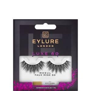Eylure Luxe 6D Mogul Lash