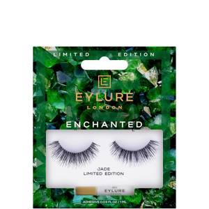 Eylure Enchanted Lash - Jade