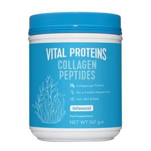 Collagen Peptides 567g  - Unflavoured