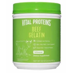 Vital Proteins Говяжий желатин - 907 г