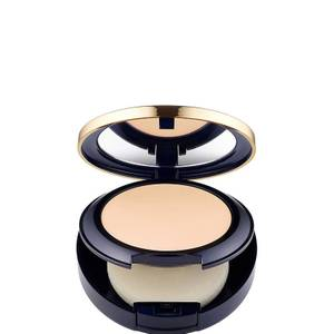 Estée Lauder Double Wear Stay-In-Place Matte Powder Foundation (Various Shades)