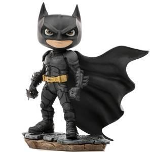 Iron Studios The Dark Knight Mini Co. PVC Figure Batman 16 cm