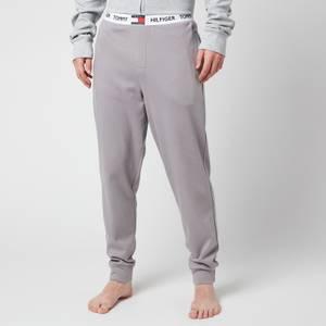 Tommy Hilfiger Men's LWK Sweatpants - Sublunar