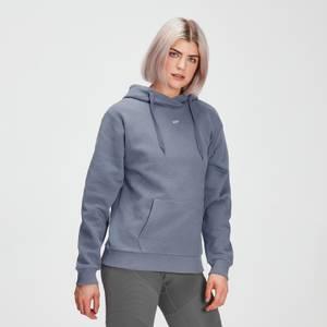 MP Women's Essentials Hoodie with Kangaroo Pocket Galaxy