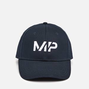 Mp Essentials Baseball Cap Navy
