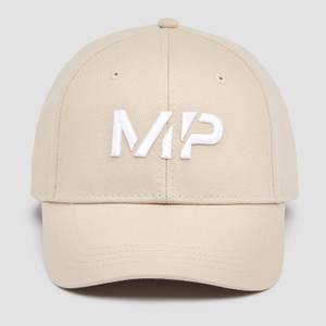 Mp Essentials Baseball Cap Ecru