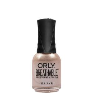 ORLY Let's Get Fizz-ical (18ml)