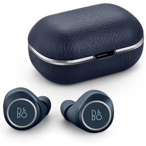 Bang & Olufsen BeoPlay E8 2.0 - Indigo Blue