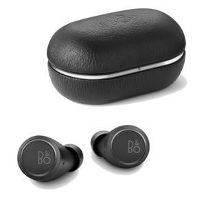 Bang & Olufsen Beoplay E8 3.0 Wireless In Ear Earphones - Black