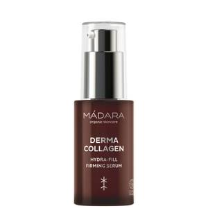 MÁDARA Derma Collagen Hydra-Fill Firming Serum 30ml