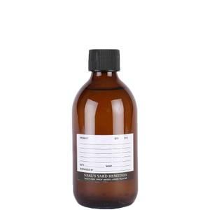 Saw Palmetto Single Herbal Tincture 150ml