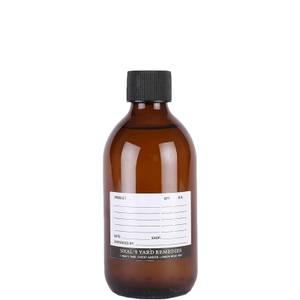 Vervain Single Herbal Tincture 150ml