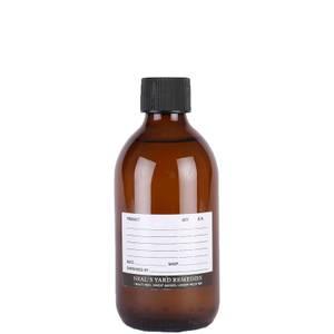 Lime Flower Single Herbal Tincture 150ml