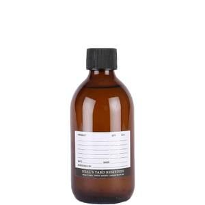 Wild Yam Single Herbal Tincture 150ml