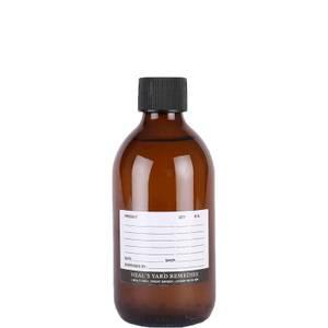 Rosemary Leaf Single Herbal Tincture 150ml