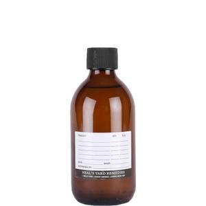 Cascara Sagrada Single Herbal Tincture 150ml