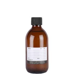Burdock Root Single Herbal Tincture 150ml