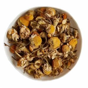 Chamomile Dried Herb 50g