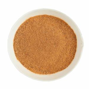 Cinnamon Powder Dried Herb 50g