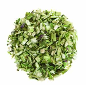 Echinacea Angustifolia Root Dried Herb 50g