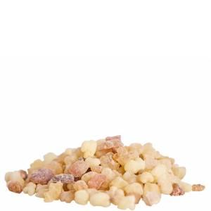 Frankincense (Olibanum) Dried Herb 50g