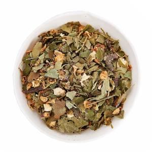 Hawthorn Flowering Tops Dried Herb 50g