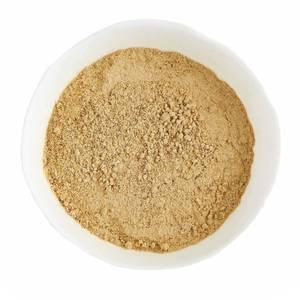 Liquorice Powder Dried Herb 50g