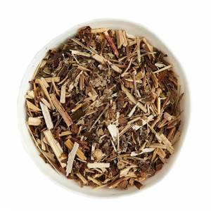 Meadowsweet Dried Herb 50g
