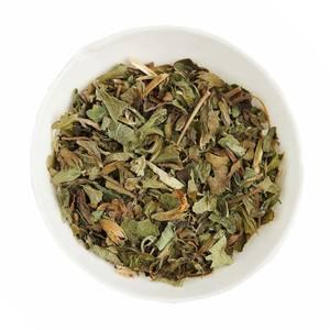 Lemon Balm Dried Herb 50g